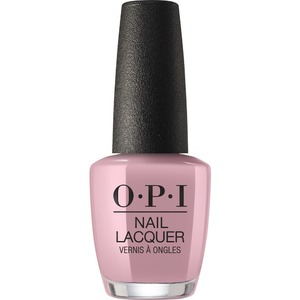 OPI Lacquer - Scotland Collection - #NLU22 - You've Got That Glas-glow 0.5 oz. (90035-U22)