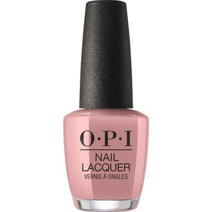 OPI Lacquer - Scotland Collection - #NLU23 - Edinburgh-er & Tatties 0.5 oz. (90035-U23)