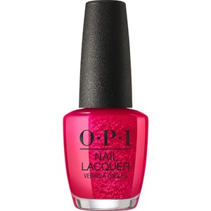 OPI Lacquer - Scotland Collection - #NLU12 - A Little Guilt Under the Kilt 0.5 oz. (90035-U12)