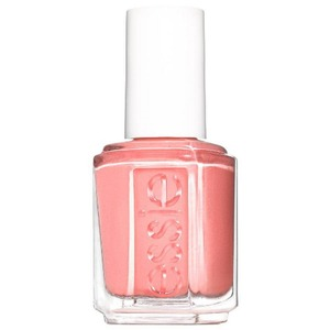 Essie Nail Color - #186 Around the Blend - Rocky Rose Collection 0.46 oz (90017-186(NB))