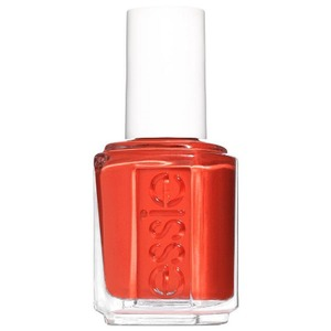 Essie Nail Color - #601 Yes I Canyon - Rocky Rose Collection 0.46 oz (90017-601(NB))