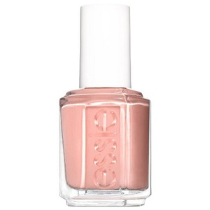 Essie Nail Color - #663 Come Out the Clay - Rocky Rose Collection 0.46 oz (90017-663(NB))
