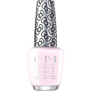 OPI Infinite Shine - #HRL31 - Let's Be Friends 0.5 oz. (90036-HRL31)