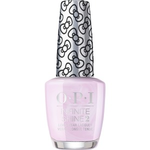 OPI Infinite Shine - #HRL33 - A Hush of Blush 0.5 oz. (90036-HRL33)