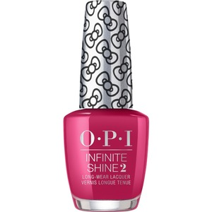 OPI Infinite Shine - #HRL35 - All About The Bows 0.5 oz. (90036-HRL35)