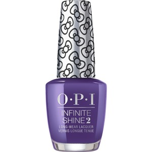 OPI Infinite Shine - #HRL38 - Hello Pretty 0.5 oz. (90036-HRL38)