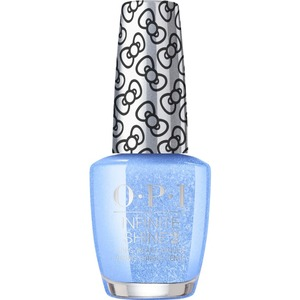 OPI Infinite Shine - #HRL39 - Let Love Sparkle 0.5 oz. (90036-HRL39)