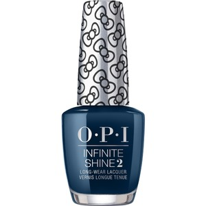 OPI Infinite Shine - #HRL40 - My Favorite Gal Pal 0.5 oz. (90036-HRL40)