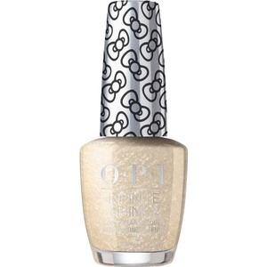 OPI Infinite Shine - #HRL41 - Many Celebrations To Go! 0.5 oz. (90036-HRL41)