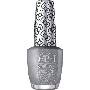 OPI Infinite Shine - #HRL42 - Isn't She Iconic! 0.5 oz. (90036-HRL42)