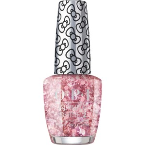 OPI Infinite Shine - #HRL44 - Born To Sparkle 0.5 oz. (90036-HRL44)