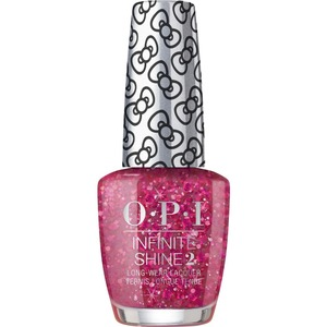 OPI Infinite Shine - #HRL45 - Dream In Glitter 0.5 oz. (90036-HRL45)