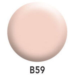 SNS Basics 1+1 - Matching Gel and Nail Lacquer Duo 0.5 oz Each - #B59 (#B59)