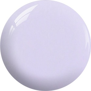 SNS GELous Color Dipping Powder - Harvest Moon Collection - #HM13 Lavender Mist 1.5 oz. (15037-HM13)