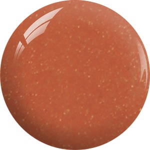 SNS GELous Color Dipping Powder - Harvest Moon Collection - #HM21 Pink Lady 1.5 oz. (15037-HM21)