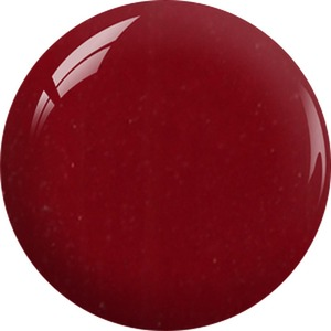 SNS GELous Color Dipping Powder - Harvest Moon Collection - #HM23 Cranberry Bog 1.5 oz. (15037-HM23)