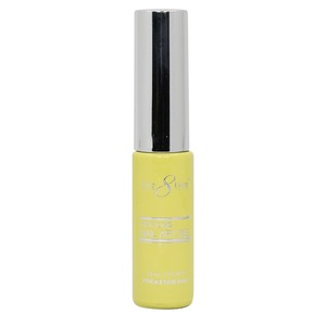 Cre8tion Detailing Nail Art Gel Striper - 04 Yellow 0.33 oz. ()