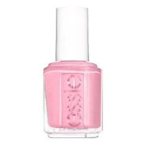 Essie Nail Colors - #108 Free to Roam - Flying Solo Collection 0.46 oz (90017-108(NB))