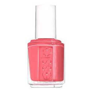 Essie Nail Colors - #206 Flying Solo - Flying Solo Collection 0.46 oz (90017-206(NB))