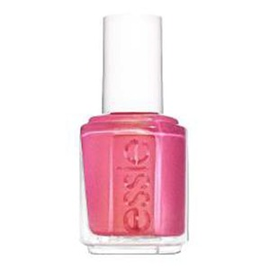 Essie Nail Colors - #215 One Way for One - Flying Solo Collection 0.46 oz (90017-215(NB))