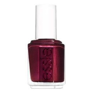 Essie Nail Colors - #275 Check Your Baggage - Flying Solo Collection 0.46 oz (90017-275(NB))