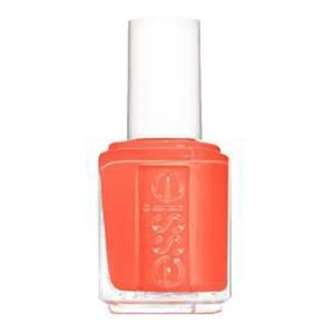 Essie Nail Colors - #582 Check in to Check Out - Flying Solo Collection 0.46 oz (90017-582(NB))