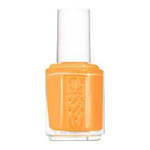 Essie Nail Colors - #597 Without Reservations - Flying Solo Collection 0.46 oz (90017-597(NB))