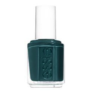 Essie Nail Colors - #728 In Plane View - Flying Solo Collection 0.46 oz (90017-728(NB))