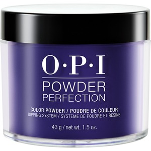 OPI Powder Perfection - Color Dipping Powder - Mexico City Collection - #DPM93 Mariachi Makes My Day 1.5 oz. (15326)