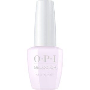 OPI GelColor Soak Off Gel Polish - Mexico City Collection - #GCM94 Hue is the Artist? 0.5 oz. (GCM94)