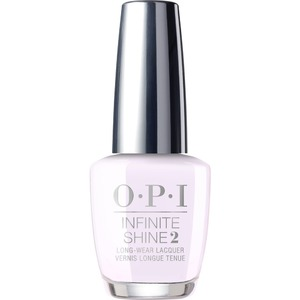 OPI Infinite Shine - Air Dry 10 Day Nail Polish - Mexico City Collection - #ISLM94 Hue is the Artist? 0.5 oz. (15343-ISLM94)