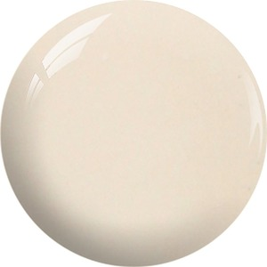 SNS GELous Color Dipping Powder - Destination Wedding Collection - #DW03 - Bahamas 1.5 oz. (15037-DW03)