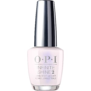 OPI Infinite Shine - Air Dry 10 Day Nail Polish - #ISLE94 - You're Full of Abalone - Neo Pearl Collection 0.5 oz. (15343-ISLE94)