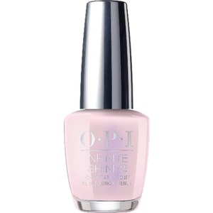 OPI Infinite Shine - Air Dry 10 Day Nail Polish - #ISLE95 - I'm a Natural - Neo Pearl Collection 0.5 oz. (15343-ISLE95)