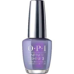 OPI Infinite Shine - Air Dry 10 Day Nail Polish - #ISLE97 - Love or Lust-er? - Neo Pearl Collection 0.5 oz. (15343-ISLE97)
