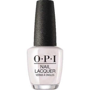 OPI Nail Lacquer - #NLE94 - Shellabrate Good Times! - Neo Pearl Collection 0.5 oz. (15318-NLE94)