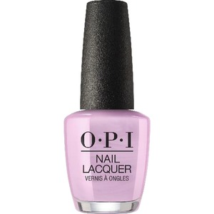 OPI Nail Lacquer - #NLE96 - Shellmates Forever! - Neo Pearl Collection 0.5 oz. (15318-NLE96)