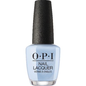 OPI Nail Lacquer - #NLE98 - Did You See Those Mussels? - Neo Pearl Collection 0.5 oz. (15318-NLE98)