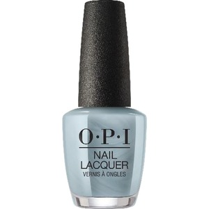 OPI Nail Lacquer - #NLE99 - Two Pearls in a Pod - Neo Pearl Collection 0.5 oz. (15318-NLE99)
