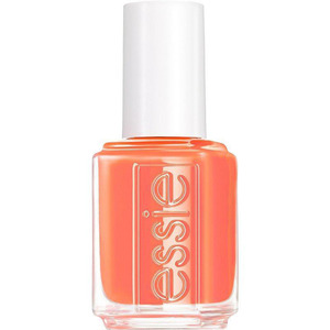 Essie Nail Color - #581 ANY-FIN GOES - Sunny Business Collection 0.46 oz. (90017-581)