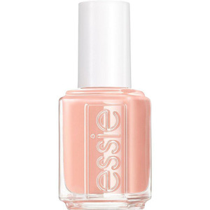 Essie Nail Color - #664 YOU'RE A CATCH - Sunny Business Collection 0.46 oz. (90017-664)