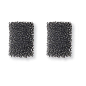 Breathable Nose Filters 250 Pack (504075 X 250)