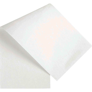 "Non-Woven Pellon Epilating Strips - 3"" X 9"" 20 Packs of 100 = Case of 2000 (97000 X 20)"