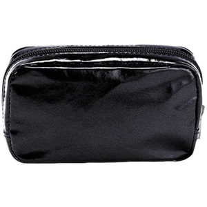 Cosmetic Bag - Black 24 Pack (59916 X 24)