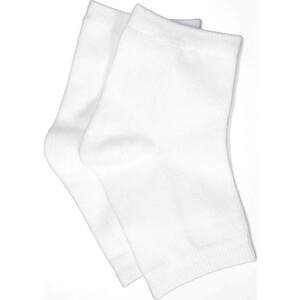 Pedicure Socks - White 50 Pair (504077 X 50)