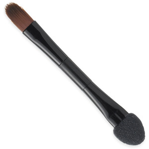 "Dual Ended Lip Brush - Eye Shadow Applicator - 2.25"" Long (57.2 mm) 200 Pack (30196 X 8)"