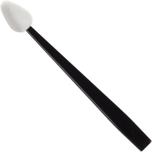 "Latex-Free Point Tip Eye Shadow Applicator- 3.12"" Long (79.2 mm) 100 per Bag X 16 Bags = 1600 Pack (67170 X 16)"