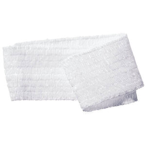 "Disposable Stretch Headband - 1.75"" Wide Case of 432 Headbands (90561 X 18)"