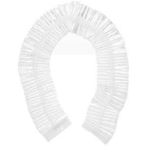 "Disposable Spa Pedicure Liners - 48"" Diameter - Fits Most Pedicure Tubs 50 Liners per Bag X 10 Bags = Case of 500 Liners (91234 X 10)"