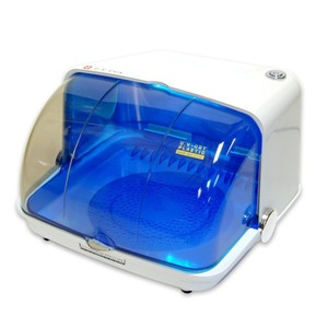 Cleanmaker Ultraviolet Germicidal Sanitizer - UV Implement Sterilizer (CL-CLEAN)